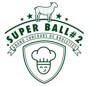 superball2_visuel01