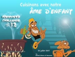 Foodista32