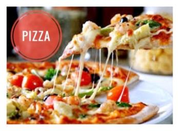 ob_b607b1_pizza-01