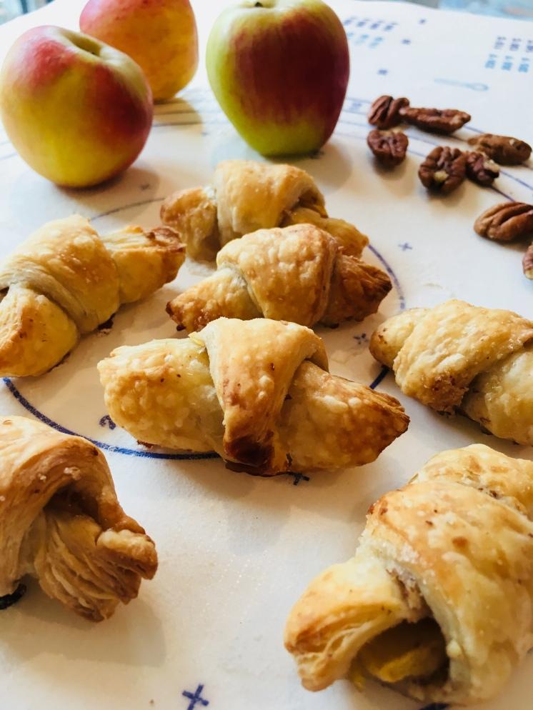 Bouchées apple pie 2.jpg