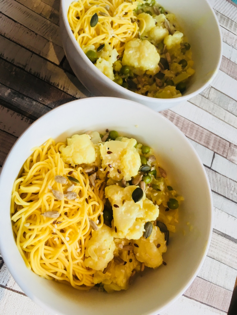 Curry de chou fleur 1.jpg