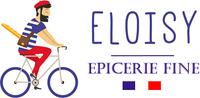 Logo_banniere_Epicerie_fine_format_PNG_3_5b2218a8-ed07-4026-abeb-edea936bb4b2_200x