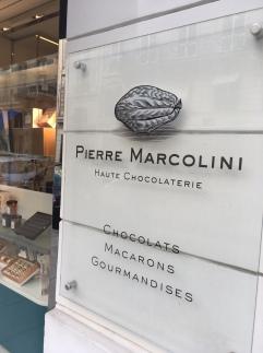 Pierre Macrolini