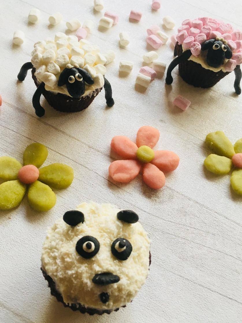Cupcakes animaux 3.jpg