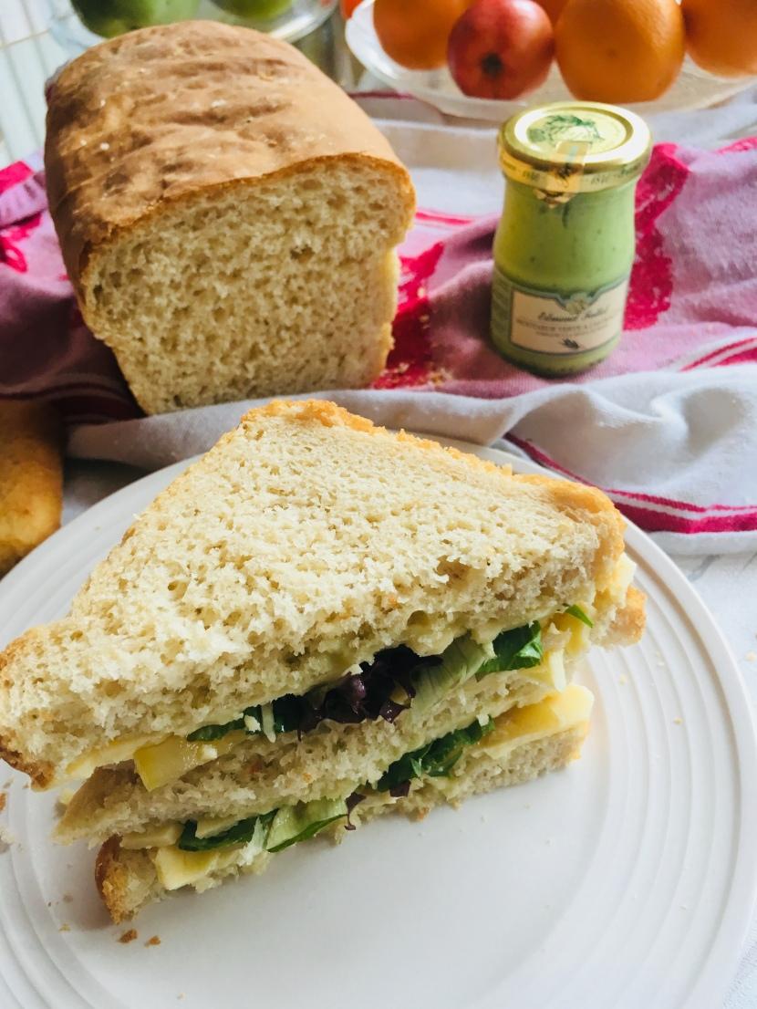 sandwich pickles 3.jpg