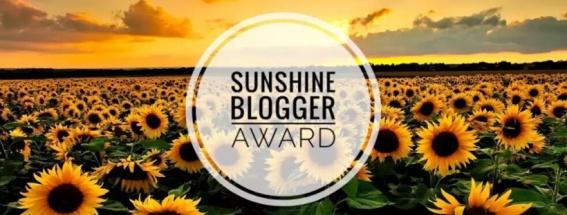 sunshine-blogger-award 2.jpg