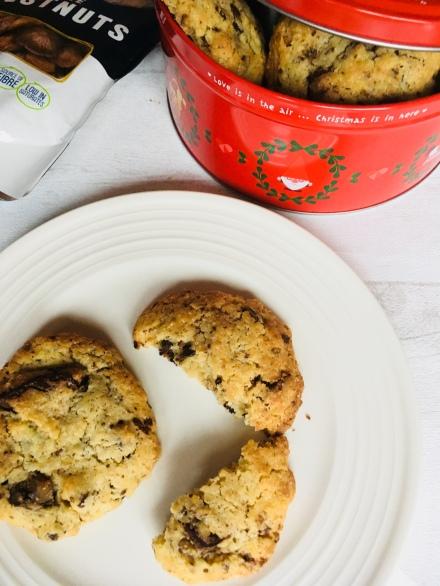 Cookies chocolat marron 4.jpg