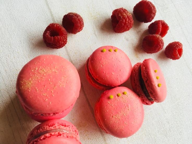 Macarons Framboise.jpg