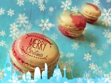 MerryChristmas-UCOM