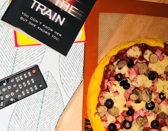 Pizza de polenta 4.jpg