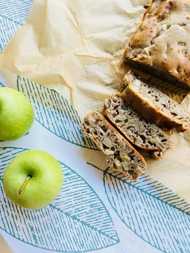 Breadcake sarrasin pommes anis.jpg