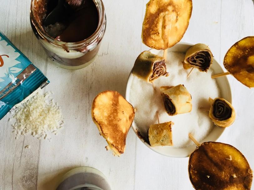Crêpes Pâte à tartiner coco praliné 2.jpg