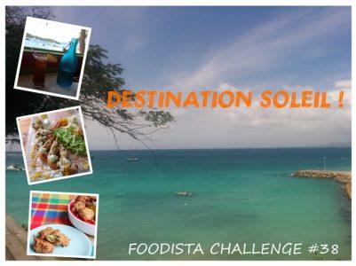 FOODISTA-destination-soleil-768x576