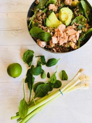 Salade saumon 2.jpg
