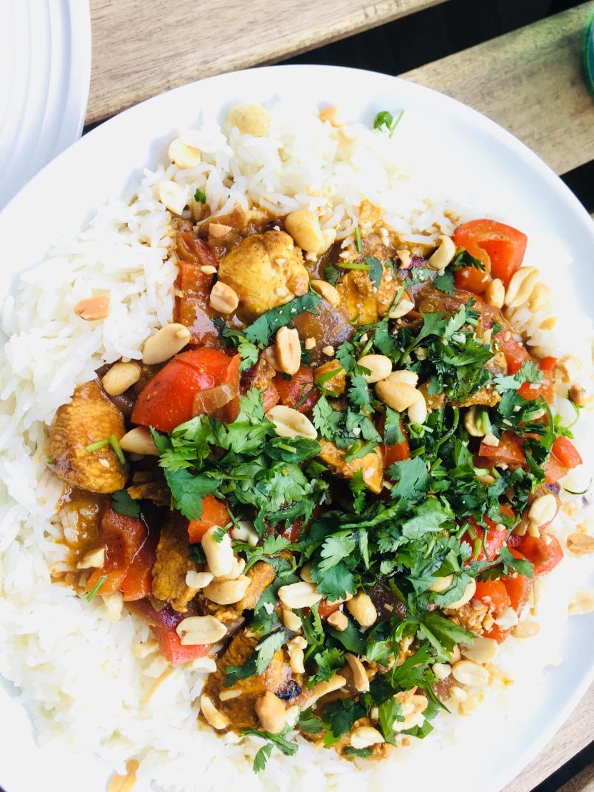 Curry doux au beurre de cacahuète 2.jpg