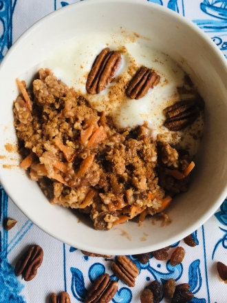 Porridge Carrot cake 2.jpg