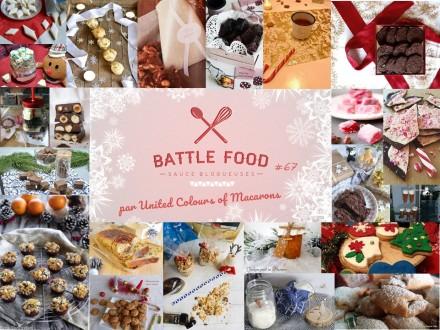 Bilan Battle Food 67 jpeg