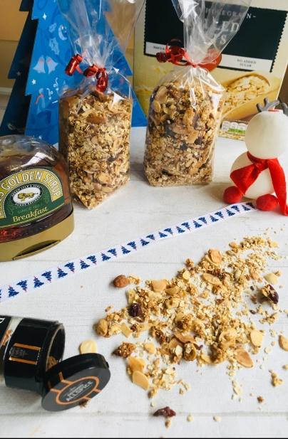 granola-de-noc3abl-2.jpg