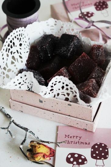 patedefruits