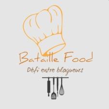 """Résultat de recherche d'images pour """"bataille food 66"""""""